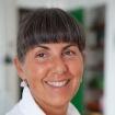 Paola La Rosa (Optometrista) - Foto autore