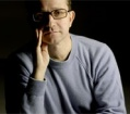 Paolo Bianchi - Foto autore
