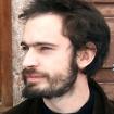 Paolo Cossi - Foto autore