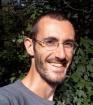 Paolo Fossati