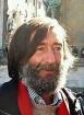 Paolo Lissoni - Foto autore