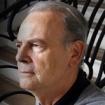 Patrick Modiano - Foto autore