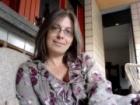 Patrizia Garzena - Foto autore