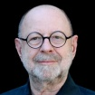 Peter Walker - Foto autore