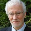 Phil Mollon - Foto autore