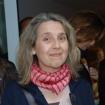 Pia Pera - Foto autore