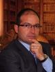 Pierluigi Tombetti - Foto autore