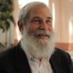 Rabbi Avraham Arieh Trugman - Foto autore