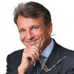 Raffaele Morelli - Foto autore
