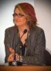 Raffaella Fenoglio - Foto autore
