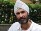 Ram Rattan Singh - Foto autore