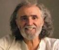Ramiro A. Calle