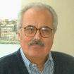 Renato Di Lorenzo - Foto autore