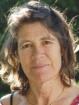 Renée Scheltema - Foto autore