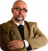 Riccardo Mario Villanova Sammarco MRA - Foto autore