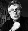 Robert Griesbeck - Foto autore