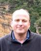 Robert A. Harper - Foto autore