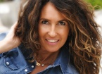 Roberta Cuttica - Foto autore