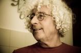 Roberto Di Diodato - Foto autore