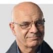 Roberto Marrocchesi - Foto autore