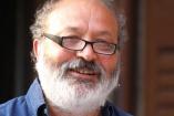 Roberto Piumini - Foto autore