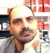 Roberto Zucchi