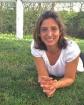 Rocío Martín Díez - Foto autore