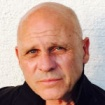 Rolf Herkert