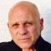 Rolf Herkert - Foto autore