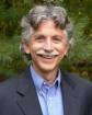 Ronald D. Siegel - Foto autore
