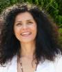 Rosalba Allevi - Foto autore