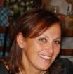 Rossella Benetollo
