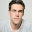 Ryan Holiday - Foto autore