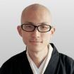 Ryunosuke Koike - Foto autore