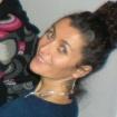 Sabina Oggioni - Foto autore