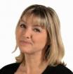 Sabine Davion-Marin
