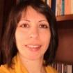 Sabrina D'Amanti