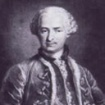 Conte di Saint Germain
