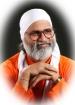 Samprasad Vinod