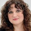 Sandra Anne Taylor - Foto autore