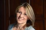 Sara Rattaro - Foto autore