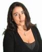 Sarah Perini - Foto autore