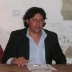 Saverio Gaeta - Foto autore