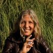 Savina Sciacqua - Foto autore