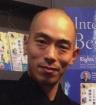 Seigaku - Foto autore