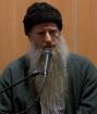 Sheikh Burhanuddin