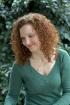 Sherrie Dillard - Foto autore