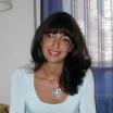 Silvia Canevaro - Foto autore
