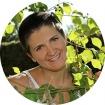 Silvia Roggero - Foto autore