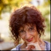 Silvia Roncaglia - Foto autore